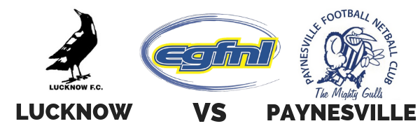 ANZAC Day Games preview | Gippsland Footy