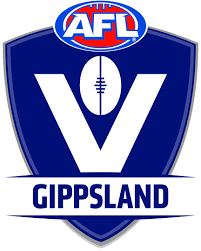 New general manager for AFL Gippsland | via AFL Gippsland |