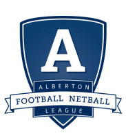 Alberton FNL Split Round 6, Week 1 preview