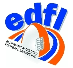 Ellinbank DFL Round 4 preview
