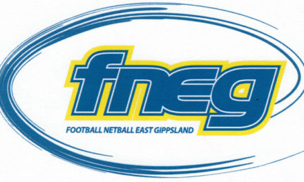 East Gippsland FNL Split Round 4, Week 2 preview
