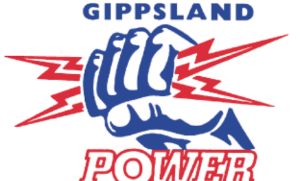 Gippsland Power's Under 18 Girls Squad fall short of win in AFLW Curtain Raiser