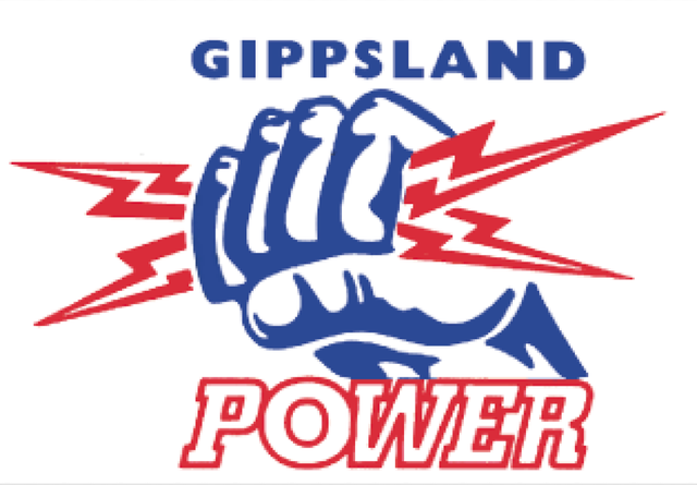 Gippsland Power girls TAC Cup Round 2 team selection