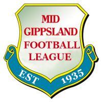 Mid Gippsland FL mid season review | via Latrobe Valley Express |