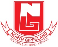 North Gippsland FNL Round 3 preview