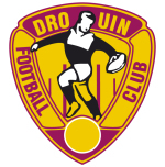 Drouin FC re-sign key appointments for 2019