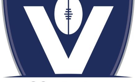 AFL Victoria seeks meeting as bush clubs hold talks | via the Weekly Times |
