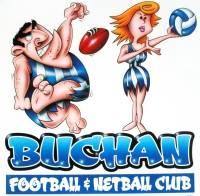 Buchan seeks new coaches for the 2019 season
