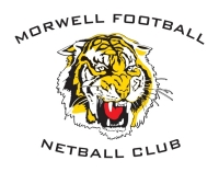 Morwell seeks senior coach