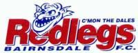 Bairnsdale eyeing reserves return   via the Weekly Times  